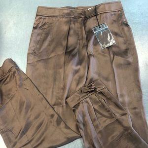 YSL Pants
